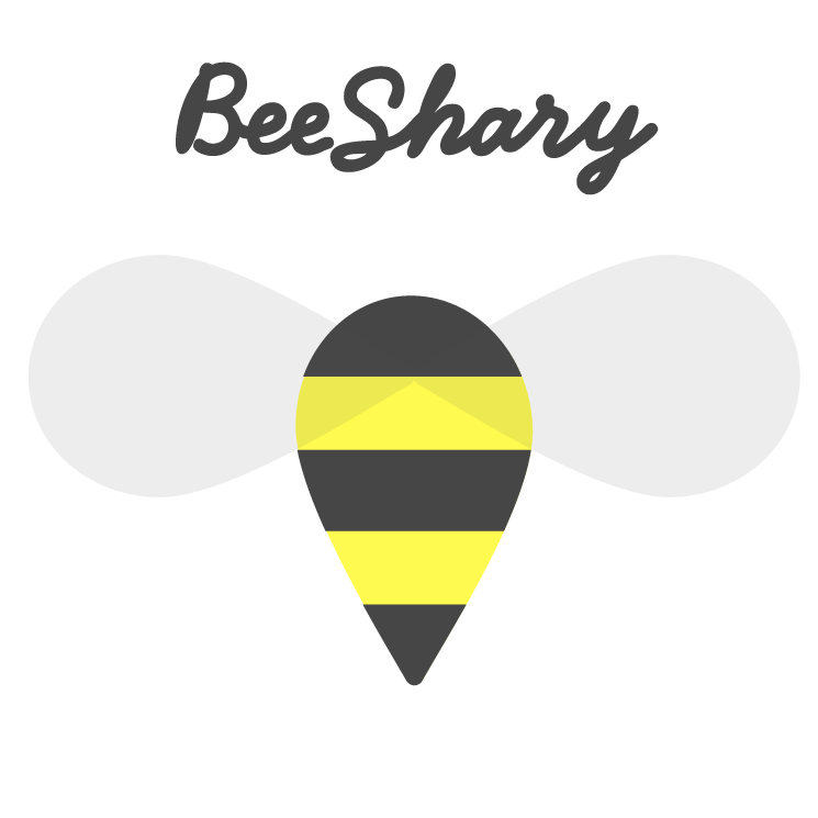 024.-beeshary-png