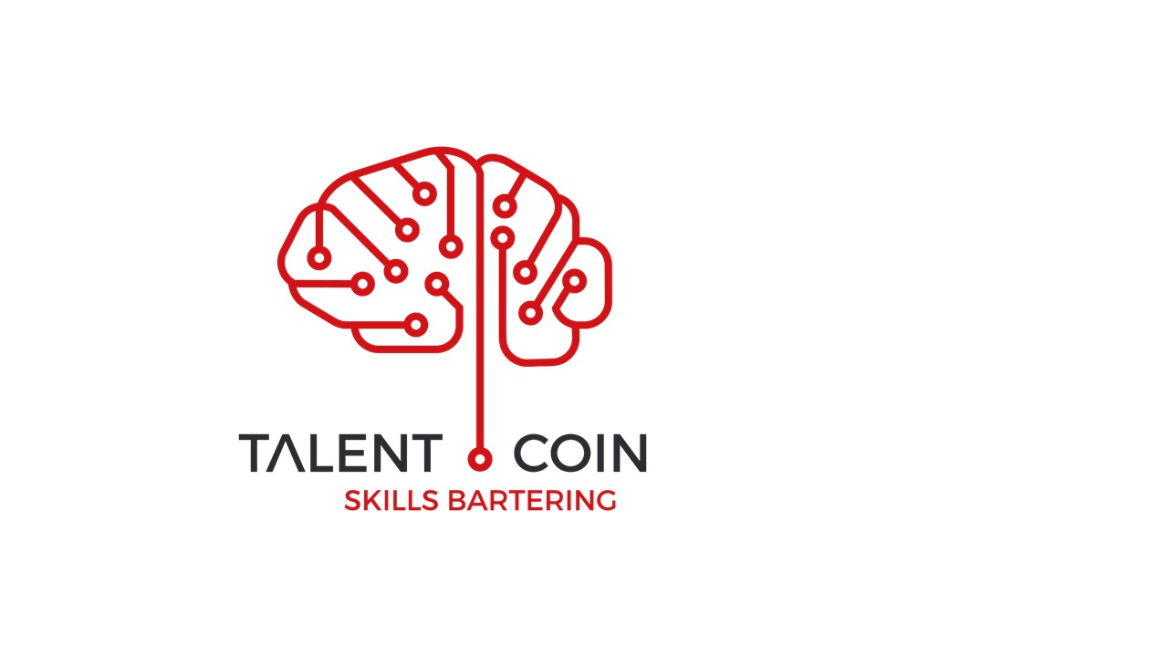 Talent coin